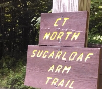 sugarloafarmtrailsignjpg