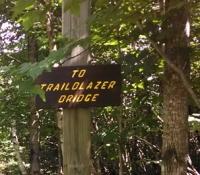 trailblazerbridge