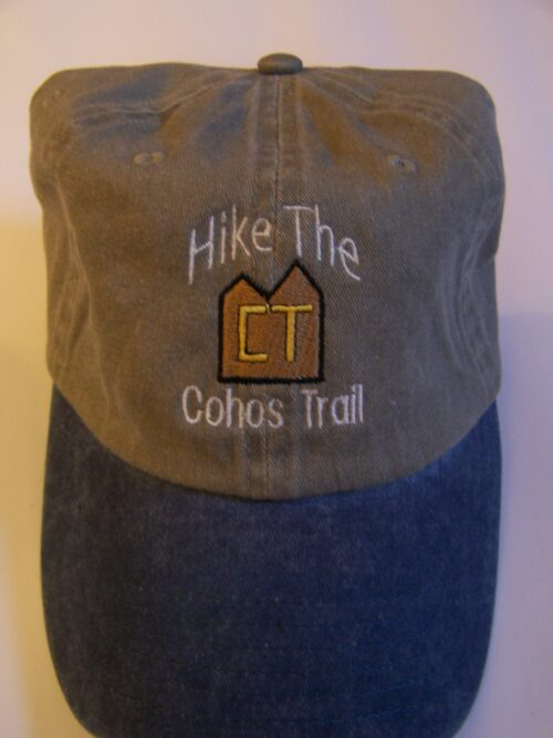 ct-hat-blue-bill