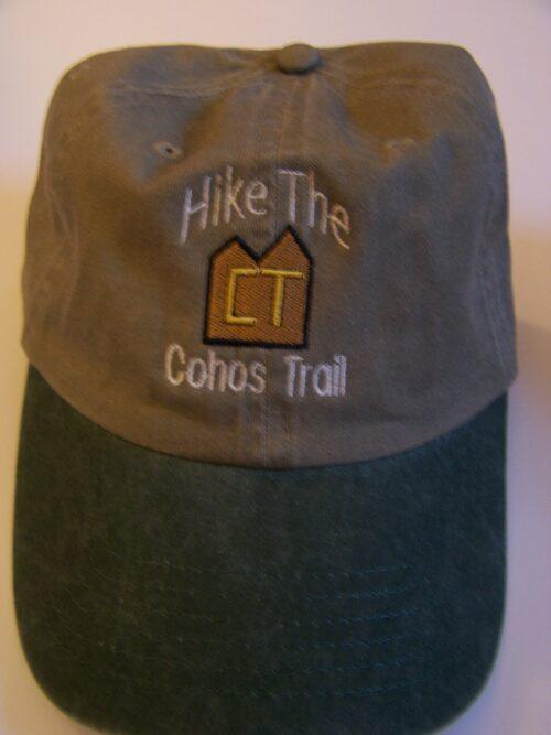 ct-hat-green-bill