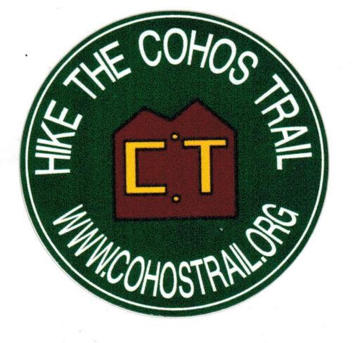 cohos-trail-sticker-2015