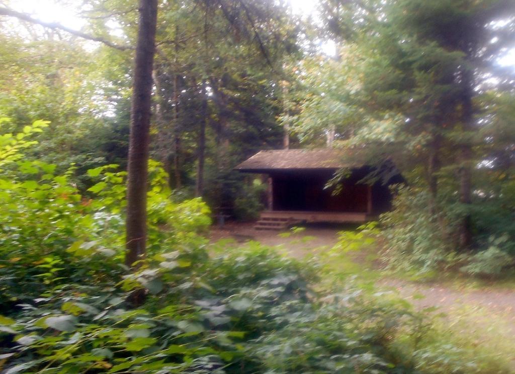 nash-stream-shelter