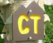 cohost-trail-sign - Copy