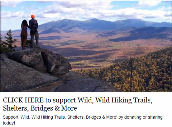 Fundraiser-Cohos-Trail