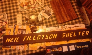 tilitson-shelter-cohos-sign