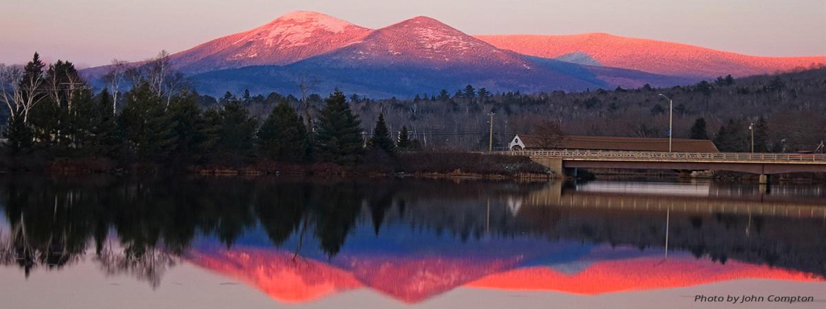 percy-peaks-winter-glow-1